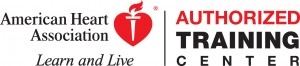 AHA BLS Courses in Rancho Cordova and Carmichael