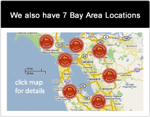 OtherLocations Sacramento BLS, ACLS, CPR, & First aid Classes