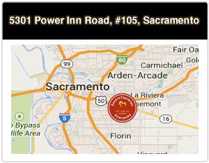 5301PowerInnRoadSacramento Sacramento BLS, ACLS, CPR, & First aid Classes